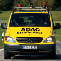 Safety report identifies need for upgrades in Germany