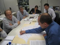 iRAP assessments in Brazil and Egypt to begin