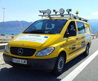 Cooperación de gran escala en Europa busca formas de salvar vidas