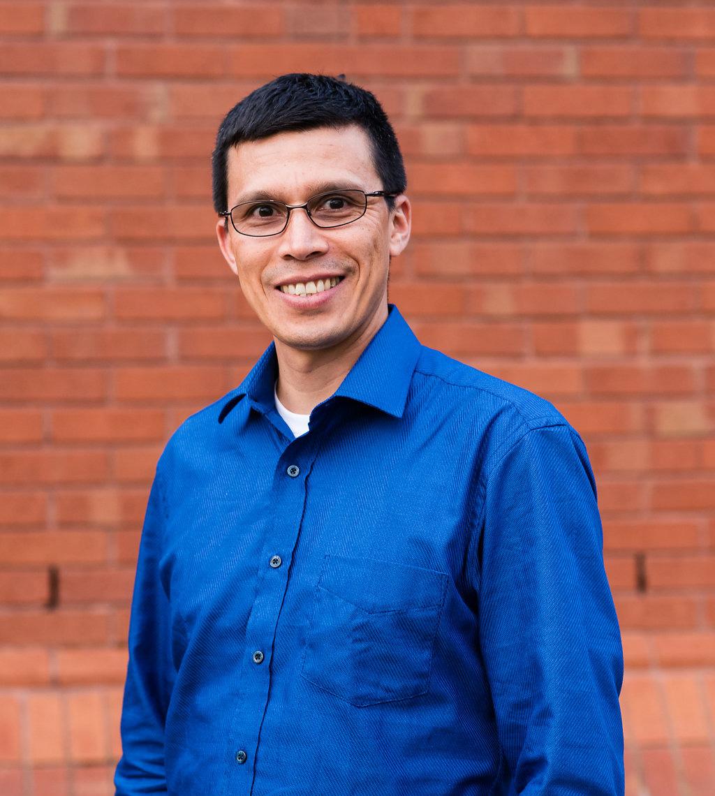 Gabriel Guevara