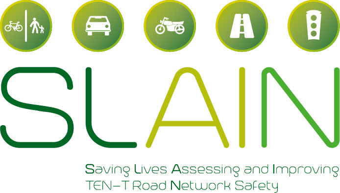 "SLAIN Project Resource: ""How to"" guide for network-wide road assessment."