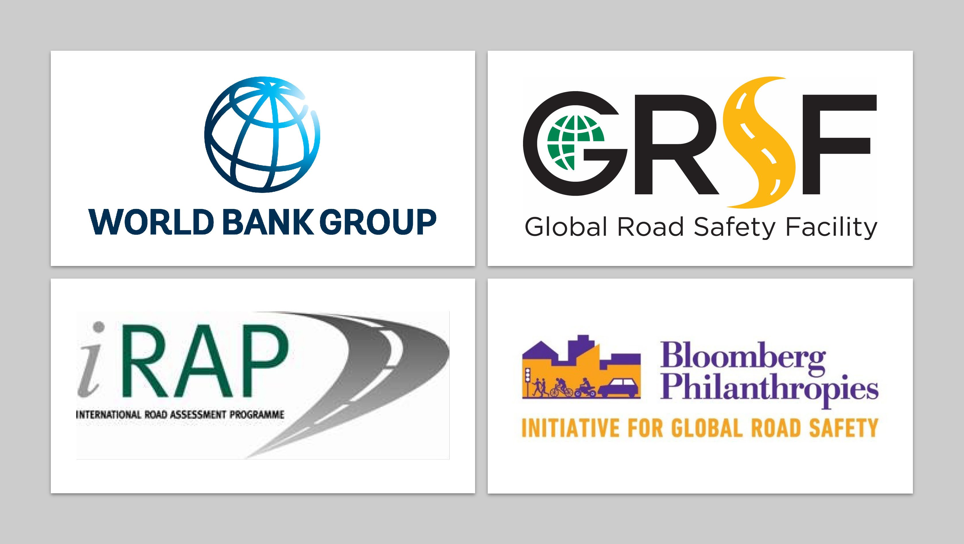 World Bank and iRAP share success of the Bloomberg Philanthropies Initiative for Global Road Safety – 10 cities and 5 countries in 5 years