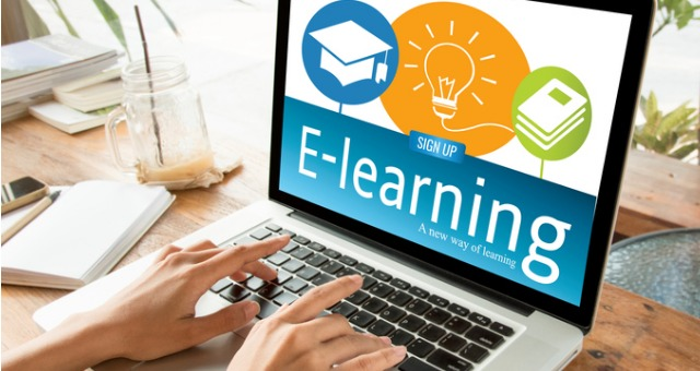 Building Your Coding Skills Two Part Webinar – 25 & 27 February 2020