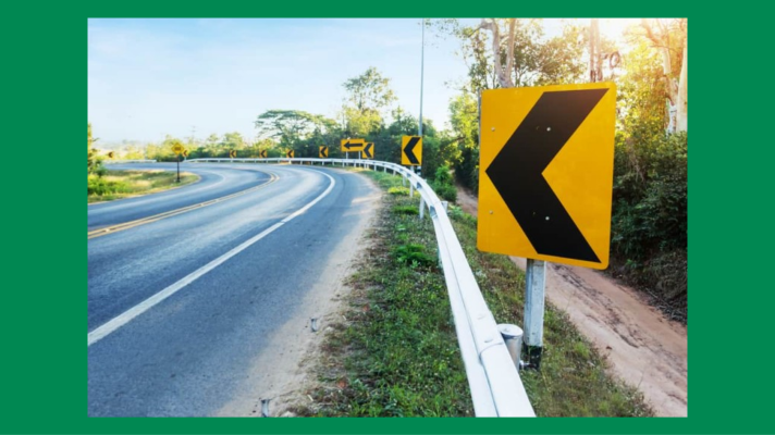 Australian Government announces $2 Billion investment for Road Safety Programme