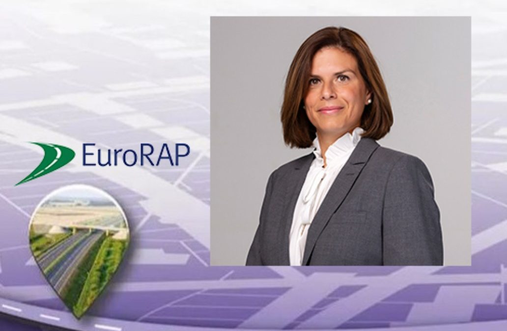 EuroRAP News:  SLAIN project shapes future for road agency partnerships across Europe