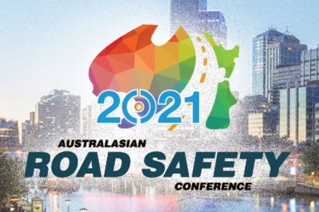 Scholarships offered to LMIC candidates to participate in Australasian Road Safety Conference 2021