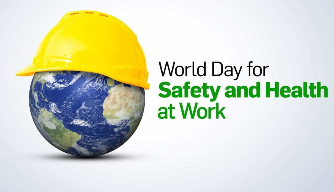 iRAP supports PIDG Safety Day campaign for safe work and infrastructure investment  in poorest countries