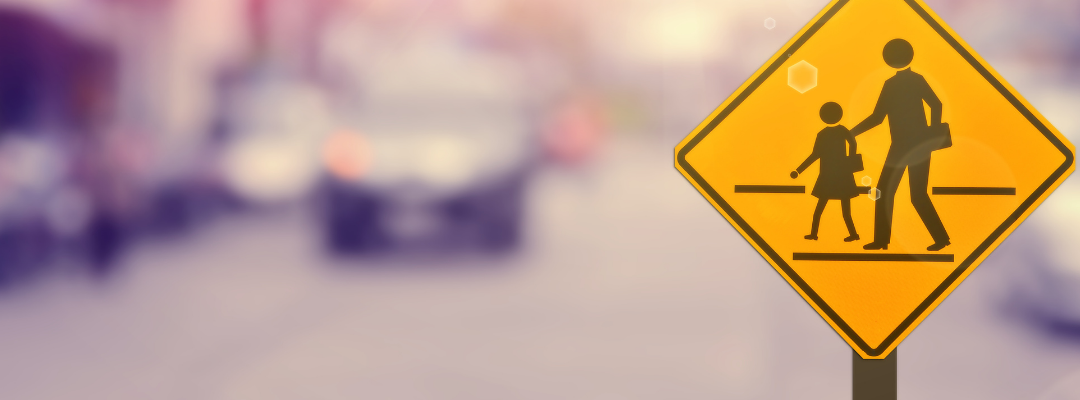 SR4S features in Intertraffic article 'Vision Zero and the race to reduce road deaths'