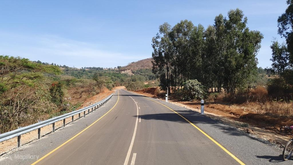 Star Rating for Designs project underway in Ethiopia